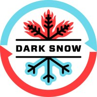 The Dark Snow Project contributed to this project by sharing their camp at S6. See their webpage at darksnow.org