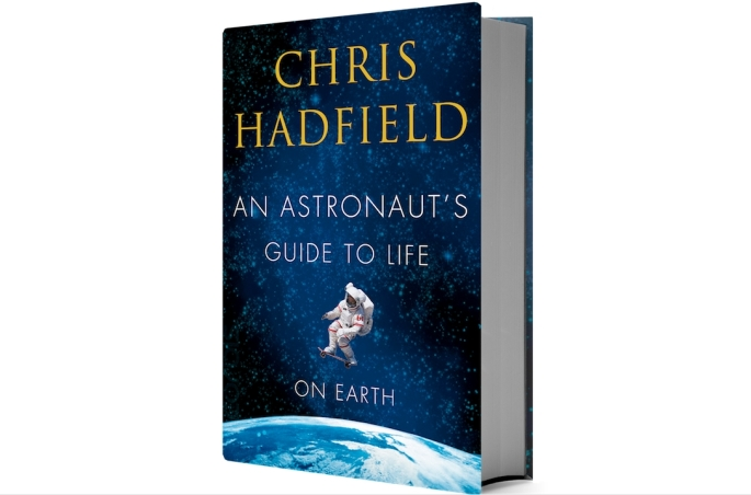 An-Astronauts-Guide-to-Life-on-Earth