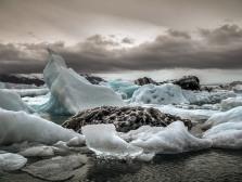 Iceland icebergs (ph cr: David Elliott)