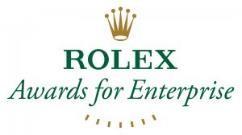 rolex_logo